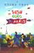 Susu và Gogo Đi Paris