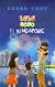 Susu và Gogo Đi Singapore