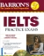 Barron's IELTS Practice Exams (Kèm 2 CD) - Tái Bản 2017