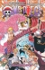 One Piece - Tập 73