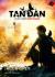 Tan Đàn (Phần 2 Series Người Hoang)