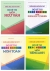 Combo Luyện Thi THPT Quốc Gia Khối Khoa Học Tự Nhiên (Bộ 4 Cuốn)