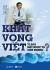 Khát Vọng Việt - Vì Sao Đất Nước Ta Còn Nghèo?