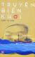 Truyện Biển Khơi