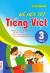 Để Học Tốt Tiếng Việt 3 - Tập 2