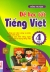 Để Học Tốt Tiếng Việt 4 - Tập 2