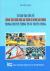 Tuyên Truyền Về Công Tác Đảm Bảo An Toàn Vệ Sinh Lao Động Trong Lĩnh Vực Thông Tin Và Truyền Thông