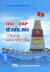 Hỏi - Đáp Về Biển, Đảo Dành Cho Tuổi Trẻ Việt Nam