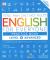 Tiếng Anh Cho Mọi Người - English For Everyone Practice Book Level 4 Advanced (Kèm 1 CD)
