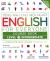 Tiếng Anh Cho Mọi Người - English For Everyone Course Book Level 3 Intermediate (Kèm 1 CD)