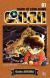 Thám Tử Lừng Danh Conan - Tập 91