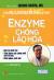 Enzyme Chống Lão Hóa