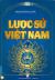 Lược Sử Việt Nam