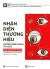 RIO Book No 2: Nhận Diện Thương Hiệu - Những Điểm Chạm Thị Giác