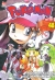 Pokemon Đặc Biệt - Tập 48