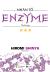 Nhân Tố Enzyme - Trẻ Hóa (Tập 3)