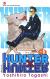 Hunter x Hunter - Tập 5