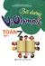 Bồi Dưỡng Violympic Toán 7 - Tập 1