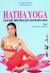 Hatha Yoga - Cấp 1
