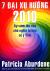 7 Đại Xu Hướng 2010 - Sự Vươn Lên Của Chủ Nghĩa Tư Bản Có Ý Thức
