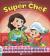 Super Chef - Con Trở Thành Siêu Đầu Bếp 1