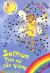 Phép Lạ Cầu Vồng - Tập 3: Saffron Tiên Nữ Sắc Vàng