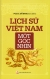Lịch Sử Việt Nam - Một Góc Nhìn