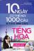 10 Ngày Có Thể Nói 1000 Câu Tiếng Hoa - Công Sở (Kèm 1 CD)
