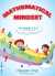 Mathematical Mindset - For Grade 1 & 2 (6-8 Years Old)