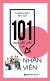 101 Mẹo Đối Phó Với Nhân Viên