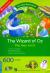 Phù Thủy Xứ Oz (Kèm 1 CD) - Tái Bản 2013