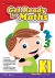 Get Ready For Maths - K1