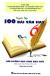 Tuyển Tập 100 Bài Văn Hay 6