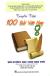 Tuyển Tập 100 Bài Văn Hay 8