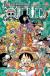 One Piece - Tập 81