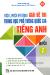 Rèn Luyện Kỹ Năng Giải Đề Thi THPT Quốc Gia Tiếng Anh - Quyển 2