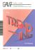GAM7 Book No 1: Trending - Xu Hướng (Tái Bản 2017)