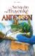 Sức Hấp Dẫn Của Truyện Kể Andersen