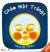 Ehon Nhật Bản - Chào Mặt Trăng! (Tái Bản 2017)