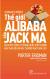 Thế Giới Alibaba Của Jack Ma