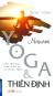 Yoga & Thiền Định