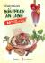 Nấu Ngon Ăn Lành - 20 Món Mặn, Ngon - Lành Và Dễ Nấu