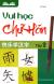 Vui Học Chữ Hán - Tập 2