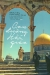 Con Đường Hồi Giáo (Tái Bản 2017)