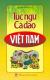 Tục Ngữ Ca Dao Việt Nam (Tái Bản 2017)