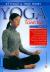 Kỹ Thuật & Thực Hành Yoga Toàn Tập (Tái Bản 2018)