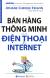 Bán Hàng Thông Minh Qua Điện Thoại & Internet (Tái Bản 12/2017)