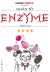 Nhân Tố Enzyme - Minh Họa (Tập 4) - Tái Bản 2018