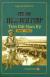 Chế Độ Thực Dân Pháp Trên Đất Nam Kỳ (1859 - 1954) - Tập 1 (Tái Bản 2016)