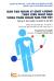 Đào Tạo Quản Lý Chất Lượng Theo Kiểu Nhật Bản - Vòng Tuần Hoàn Tâm Thế Tốt